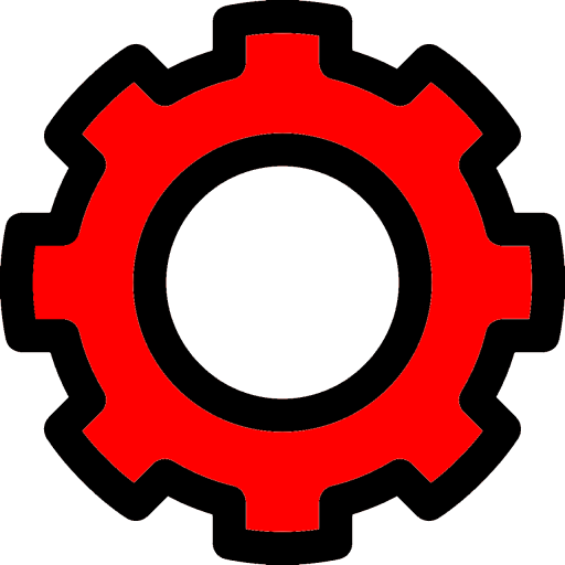 cropped-cog-favicon-test-1.png