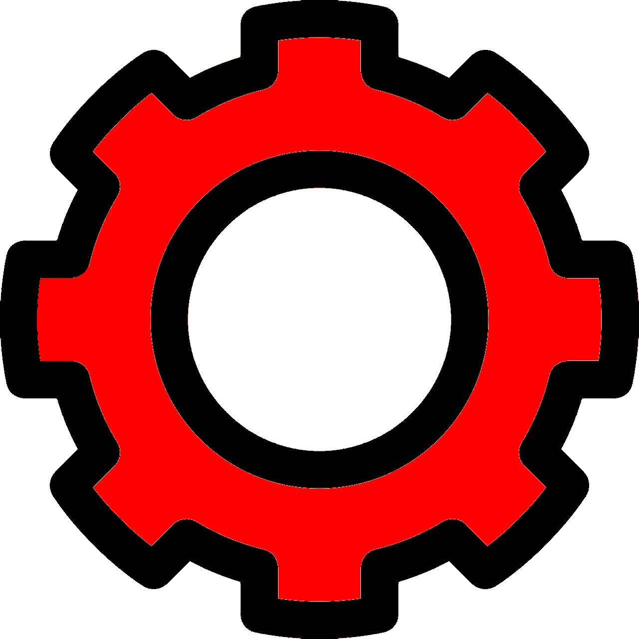 cropped-cog-favicon-test.png